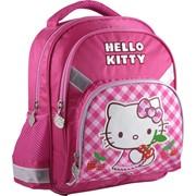 Рюкзак дошкольный KITE Hello Kitty 507 опт и розница фото