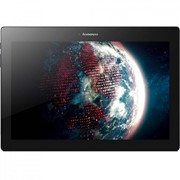 Планшет Lenovo Tab 2 X30F A10-30 16GB Wi-Fi Midnight Blue (ZA0C0131UA) фото
