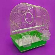 Клетка для птиц Электра 1007 фото