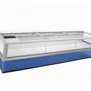 Бонет холодильный Koxka Greco GC 50/54-4 фото