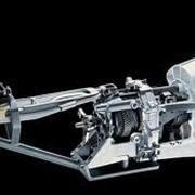 Коробки передач для трактора фото