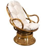 19T Кресло вращающееся фото