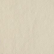 Искусственная кожа, замша (алькантара) и карпет на клеевой основе фото