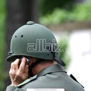 Шлемы фото