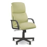Кресло для руководителя Nadir EXTRA фото