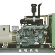 Дизель - генератор, Электростанция, генератор, ИПБ фото