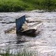 Мини ГЭС фото