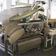 Оборудование для производства растительного масла фото