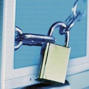 Защита информации от несанкционированного доступа в Алматы фото