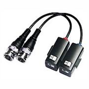 SVT-305AH Приемопередатчики cистемы видеонаблюдения Satvision фото