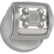 Светодиодный светильник с датчиком движения Wireless Led Porch Light фото