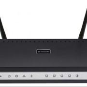 Адаптеры Wi-Fi фото