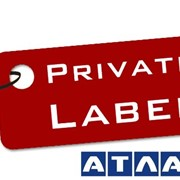 Выпуск спредов маргарина масла под частной тм Private Label фото