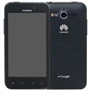 Huawei honor u8860 фото