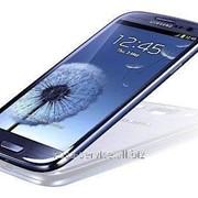 Налаштування смартфонів (Android / Windows / Apple) в Бучі / Ірпені / Гостомелі / Ворзелі / Немішаєве / Бородянці фото