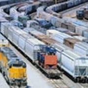 Перевозка опасных грузов железнодорожным транспортом. Тема курса: Перевозка опасных грузов железнодорожным транспортом. Шифр: 0102252 фото
