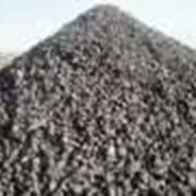 Уголь бурый 2БПКО фото