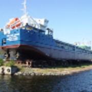 Малое судостроение фото