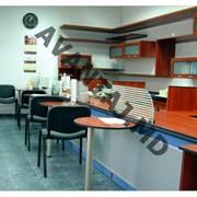 Офисная мебель, арт. 6 фото