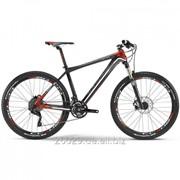 Велосипед haibike light sl карбон фото