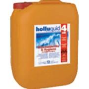 Средство для отбеливания белья holluquid 4 UB фото