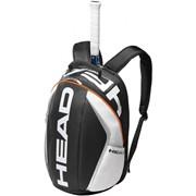 Рюкзак теннисный Head Tour Team Back Pack Bag фото
