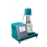 КИШ-20М4 - Аппарат для определения температуры размягчения нефтебитумов фото