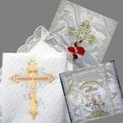 Изделия ритуальные похоронные,все ритуальные услуги, купить (продажа) в Луганске , цена фото