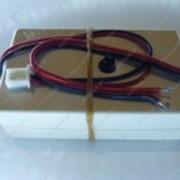 Модуль управления светодиодной подсветкой в ритм музыке Advanta LED-MuZik фото