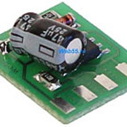 Таймер индикатора SRS (ABS) фото