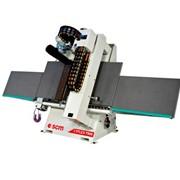 Универсальный сверлильно-пазовальный центр SCM F900 Cyflex фото
