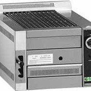 Фиксатор стекла верхний KVM1230A (VM1230AO) фото