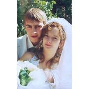 Услуги брачных агентств Алматы фото