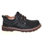 Ботинки Comfort фото