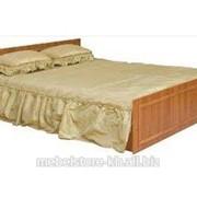 Кровать Ким СМ фото