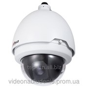 2МП HDCVI SpeedDome Dahua DH-SD63230I-HC фото