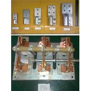 Производство и поставка низковольтного оборудования в широком ассортименте фото