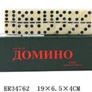 Домино E4807 фото
