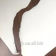 Картон обгортковий білий 170г/м2 фото