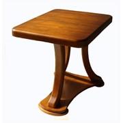 Стол деревянный (раскладной), ясень от производителя