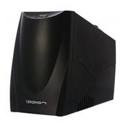 Источник бесперебойного питания Ippon Back Comfo Pro 600b фото