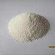 Адсорбенты на основе минеральных солей, аминокислот и растительных микроорганизмов фото