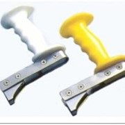 Ножи для ребер фото