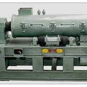 Грануляторы-смесители турболопастные горизонтальные типа ТЛГ фото