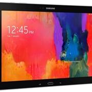 Принтер широкоформатный Samsung Galaxy Note PRO 12.2 P9010 32Gb Black фото