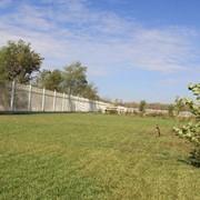 Создание и обслуживание, уход за газоном в больших и малых участках в Казахстане фото