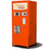 Корпуса для автоматов кофейных фото