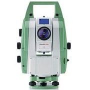 Leica Nova TM50 0,5' фото
