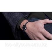 Фитнес-трекер, браслет Xiaomi Amazfit фото