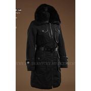 Куртки Модель D 706 фото